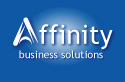 Affinity Business Solutions