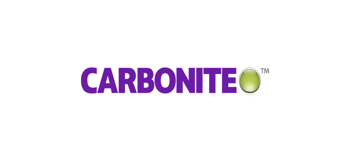 Affinity Business and Technology Solutions, Inc. Carbonite reseller