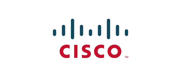 Affinity Business and Technology Solutions, Inc. Cisco Partner