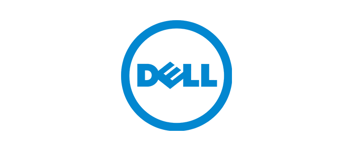 Affinity Business and Technology Solutions, Inc. Dell Reseller