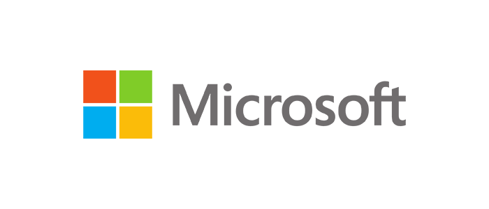 Affinity Business and Technology Solutions, Inc. Microsoft Partner
