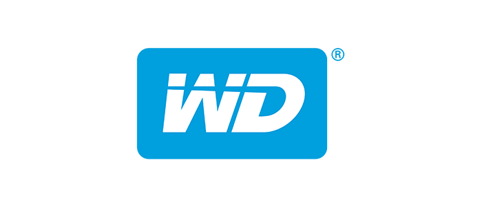 Affinity Business and Technology Solutions, Inc. WD partner